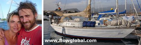 www.flowglobal.com