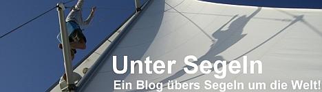 unter-segeln-banner