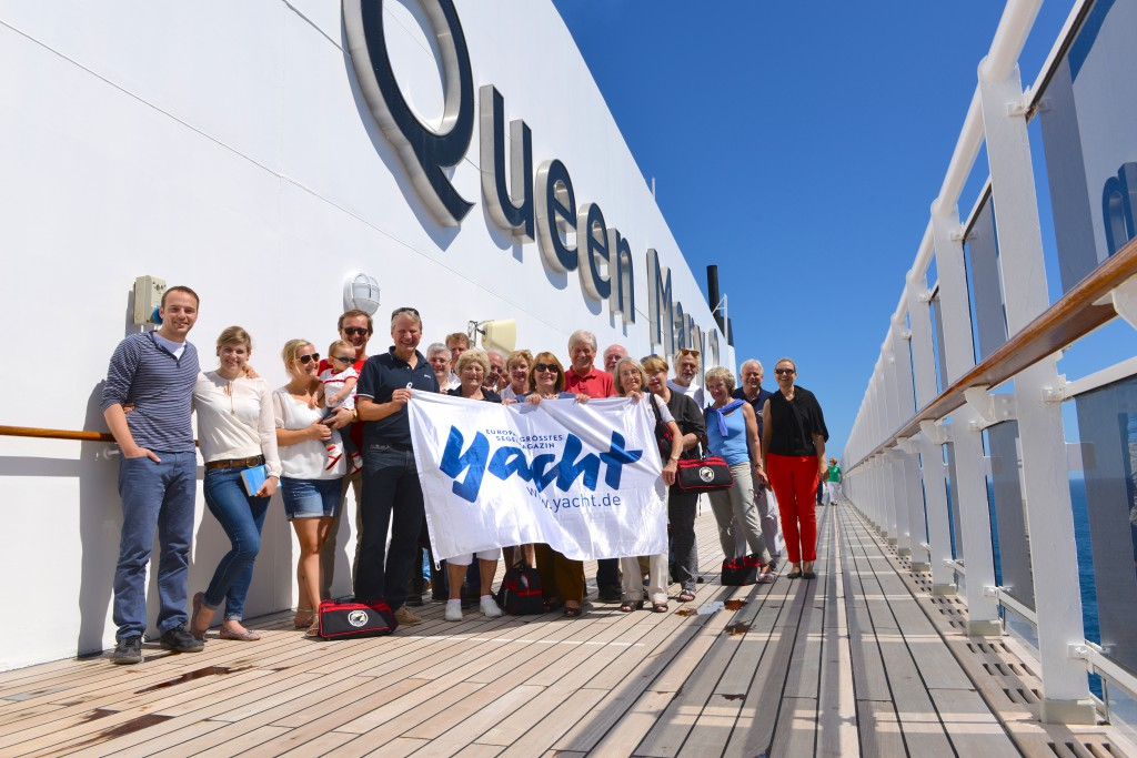 YACHT_QM2_Reise_August2014Queen Mary2 ruppe_6739