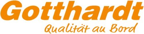 gotthardt