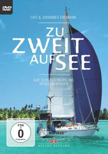 zzas_cover
