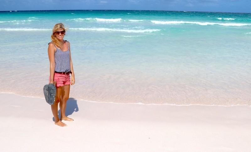 pink_beach Kopie